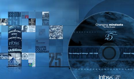 infy-timeline.jpg