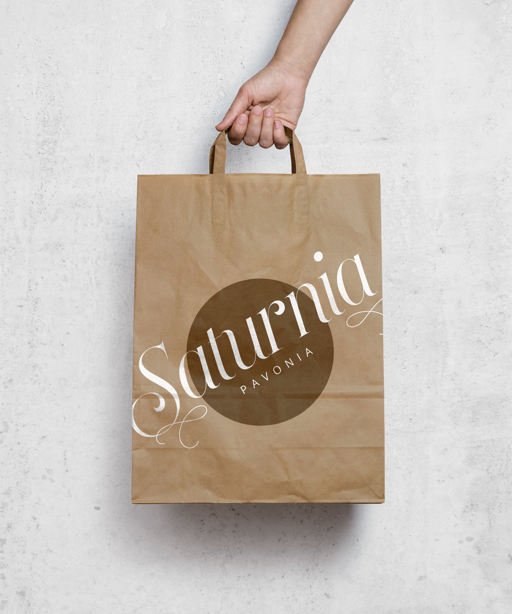 Saturnia Pavonia - Brwon Paper - v5.jpg