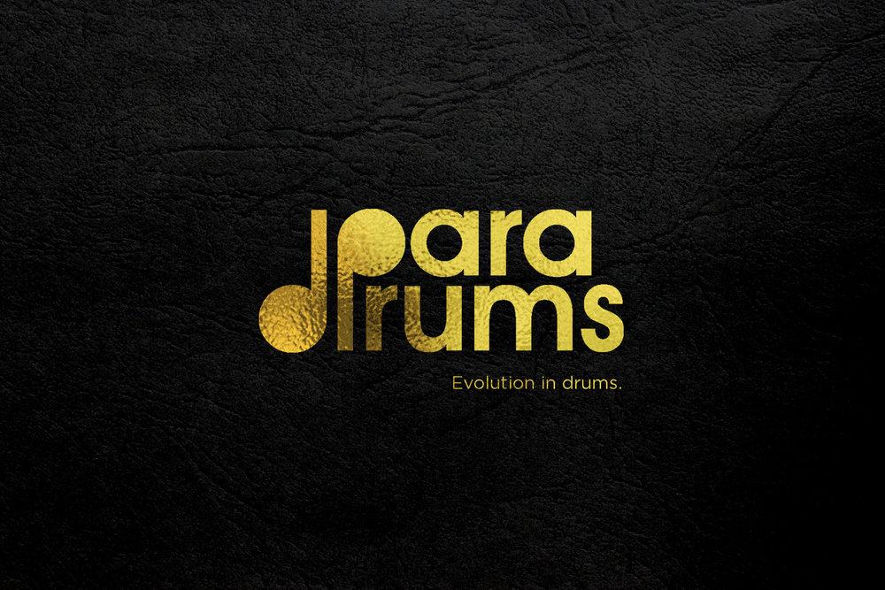 Paradrums_LogoGold.jpg