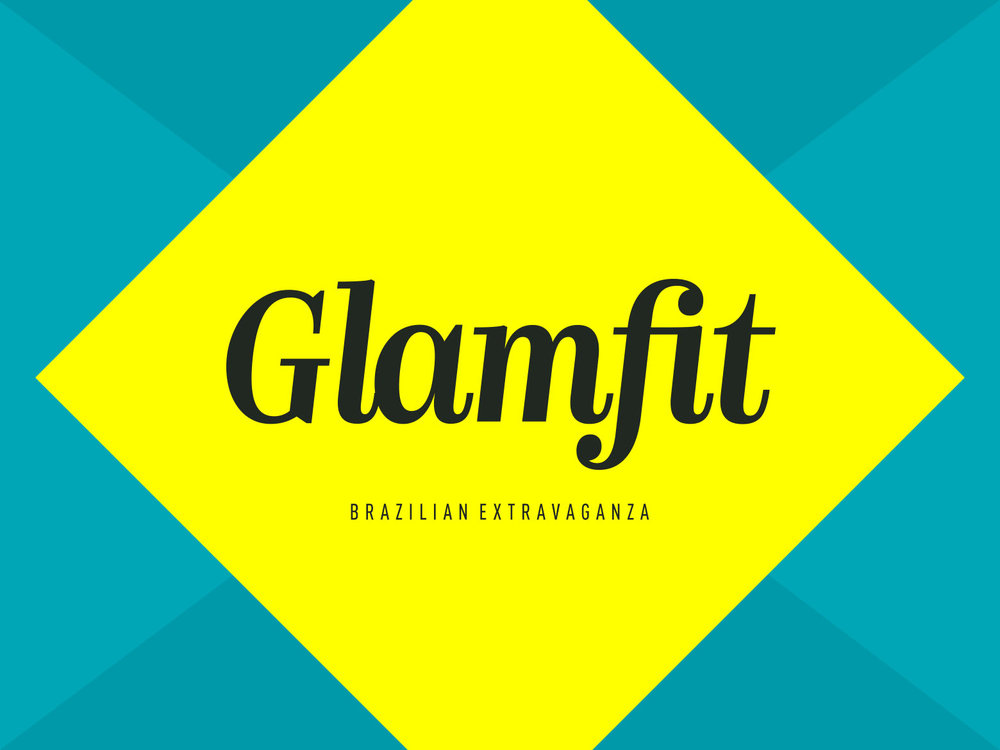 Glamfit_Idea20.jpg