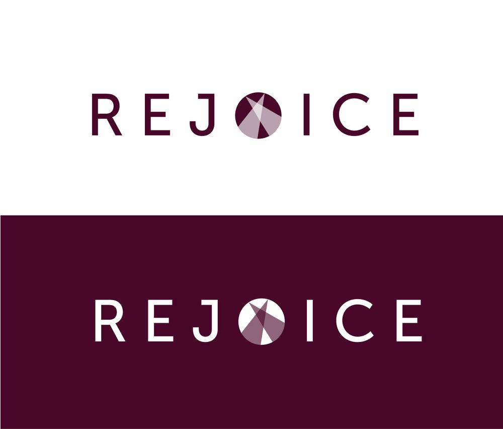 Rejoice Logo-06.jpg