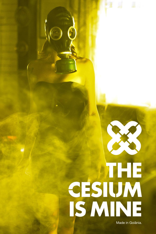 Cesium---Poster2.jpg