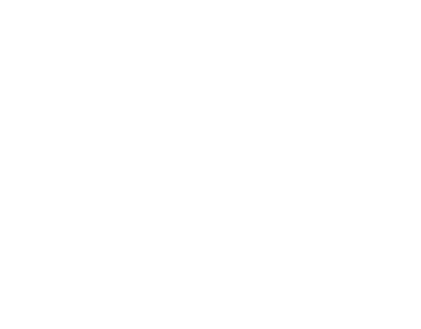 Care Guide Inc