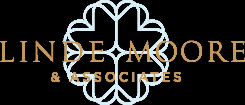 Linde Moore Logo.png