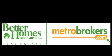 Better Homes Logo 2.png