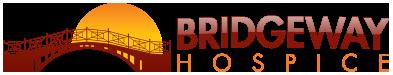 Bridgeway Hospice Logo.png
