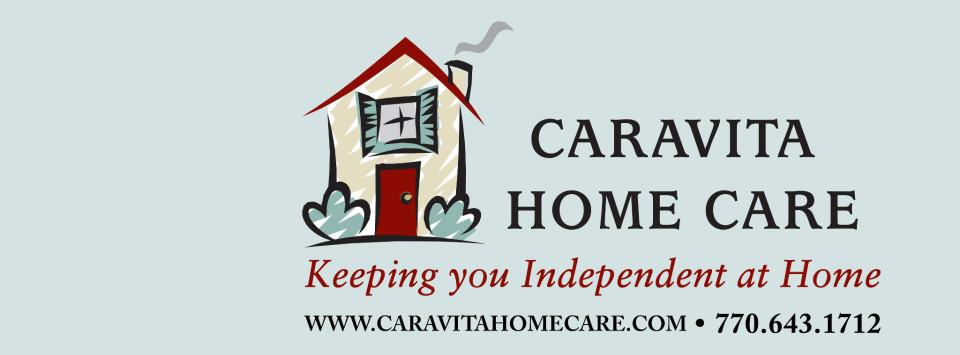 Cara Vita Home Care Logo.jpg