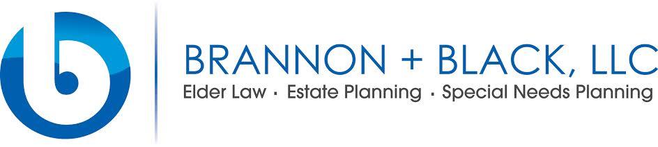 Brannon & Black Logo.jpg