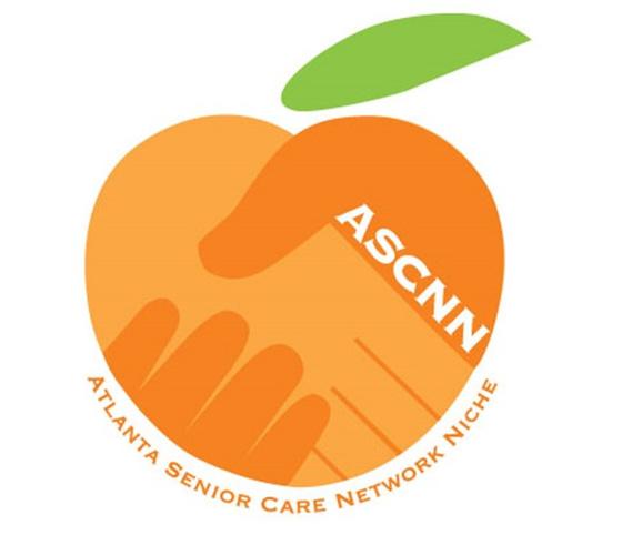 ASCNN Logo.jpg