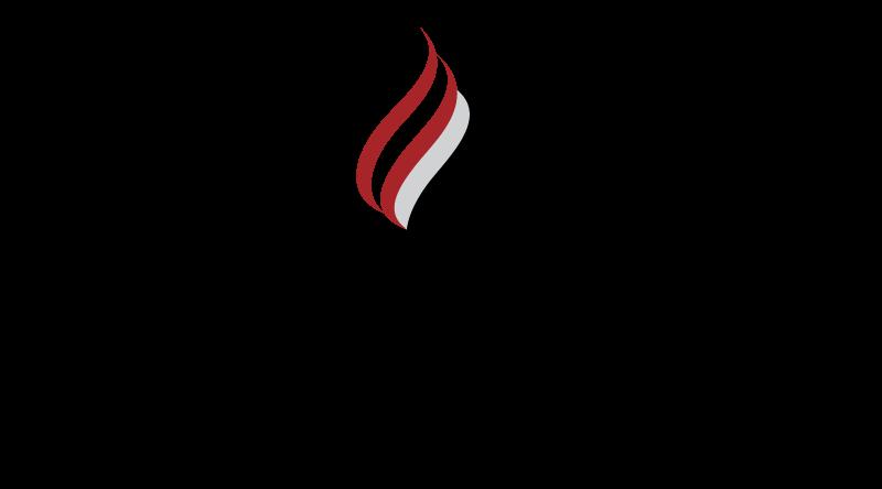 Brokerhouse Logo.png