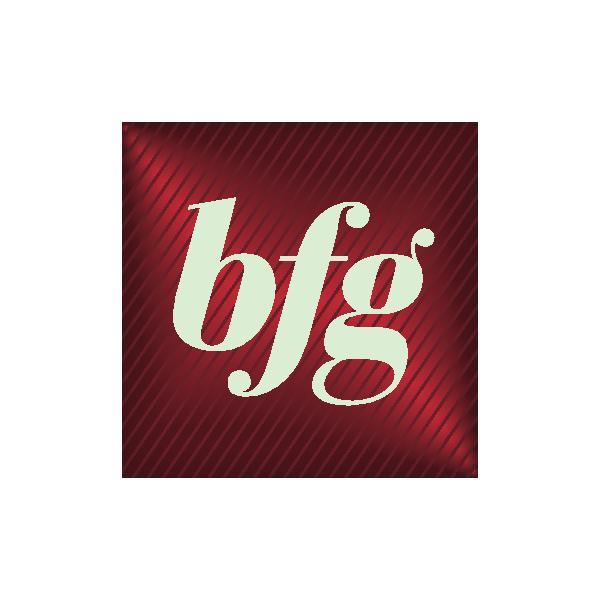 BFG Square Logo 2014-page-001.jpg