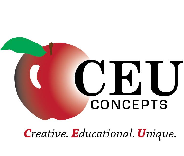 CEU Logo-Tag 150.jpg