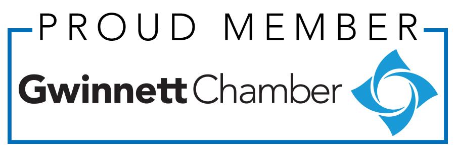 Gwinnett Chamber PROUD-MEMBER-Logo.jpg