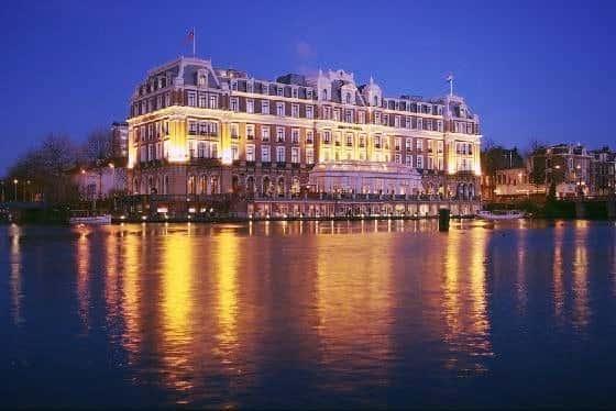 Amsterdam-Hotel-Escort-Services.jpg