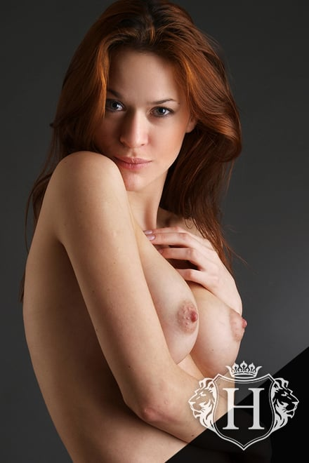 Naz - Naz is kind of similar in terms of her looks, same hair color, nice breasts and a great escort.