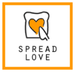 spread-love-logo.png