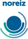 noreiz_logo1.png