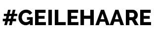 #GEILEHAARE-logo.jpg