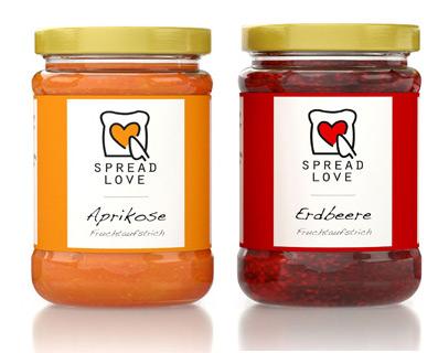 spread-love-fruchtaufstrich-erdbeere-aprikose-front-home.jpg