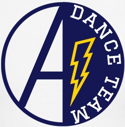 Agoura High School Dance Team