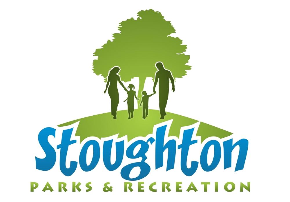 Stoughton Rec. Department