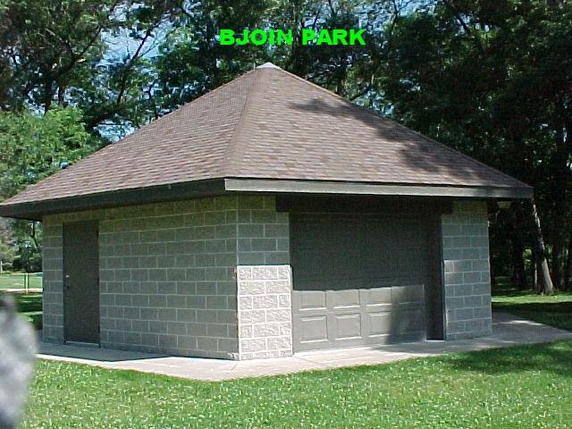 Bjoin Shelter 2.JPG