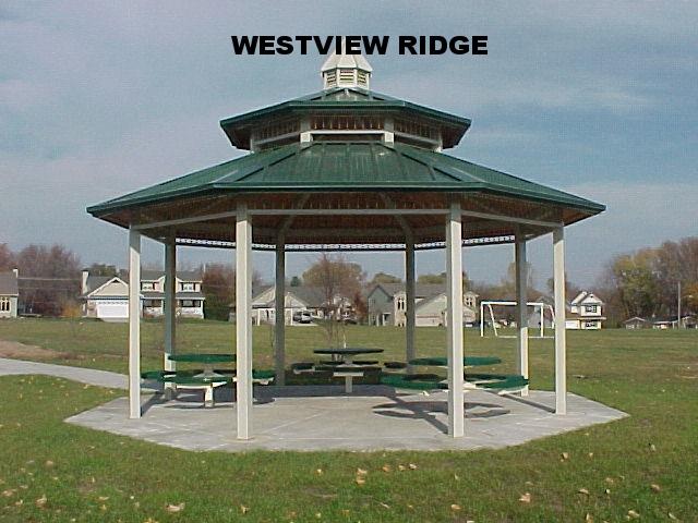 Westview Shelter.JPG