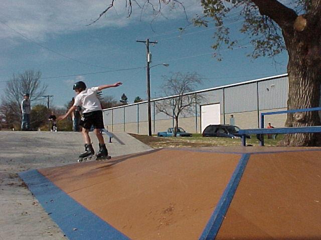 Skatepark72.JPG