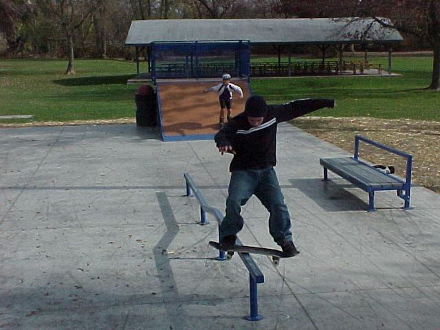 Skatepark73.JPG