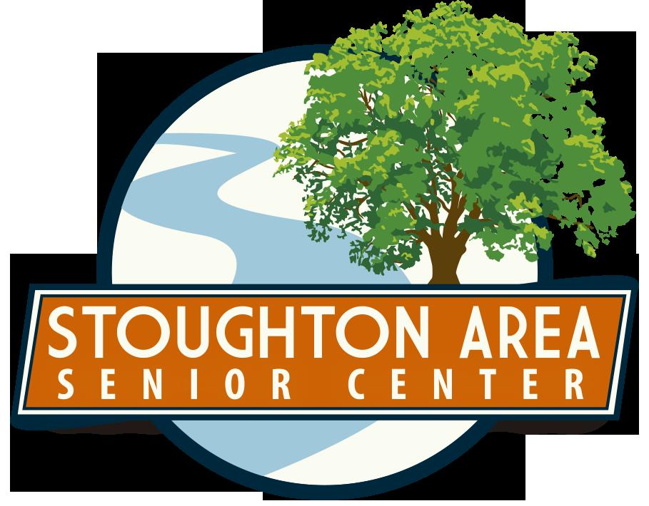 StoughtonAreaSeniorCenter.png