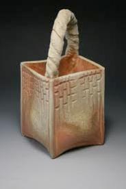 Square-Carved-Bucket-wVine-Handle.jpg