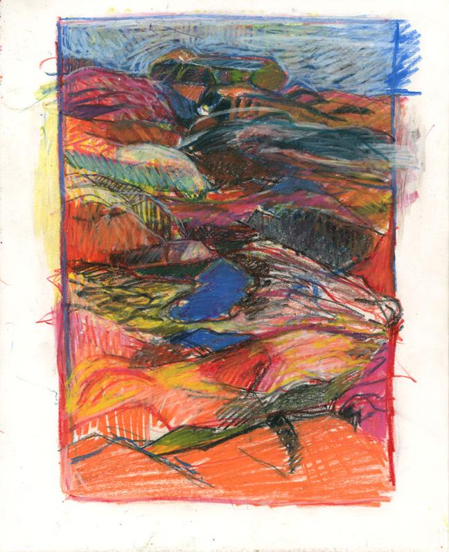 jmmagnolia drawing6.jpg