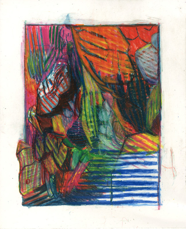 jmmagnolia drawing17.jpg