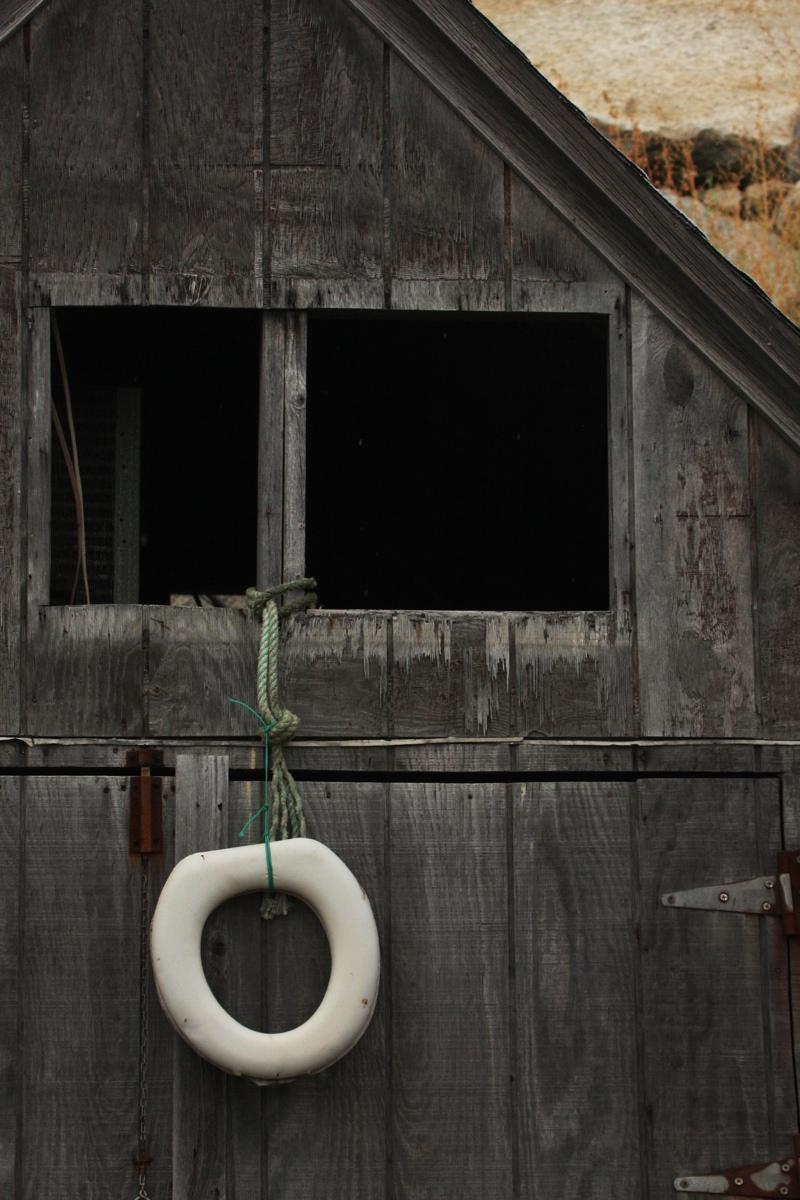 EarlDotterwharfdoor.jpg