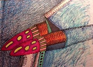 Sarkin tailfin 6.jpg