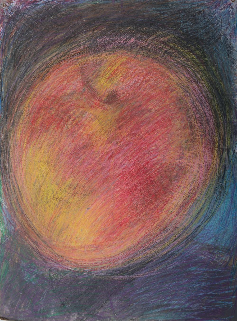 johnsarkinsunfruit.jpg