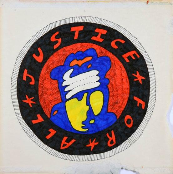 js_justicefor.jpg