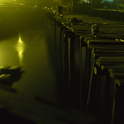 paulcarygoldbergHaulOut Wharf.jpg