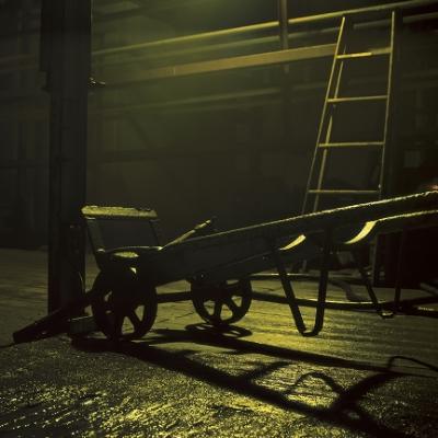 paulcarygoldbergIce Cart.jpg