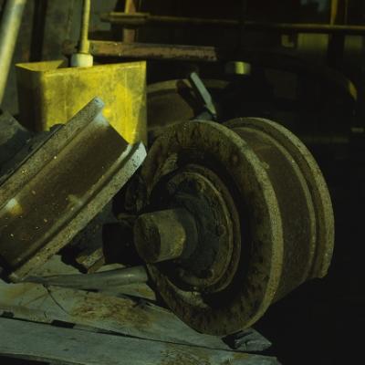 paulcarygoldbergSpare Wheels.jpg