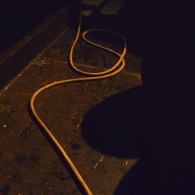 paulcarygoldbergSteel Deck, Loose Cord, Dark Shadows.jpg