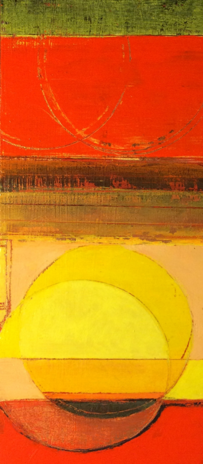 Kathleen George /  Double Sun