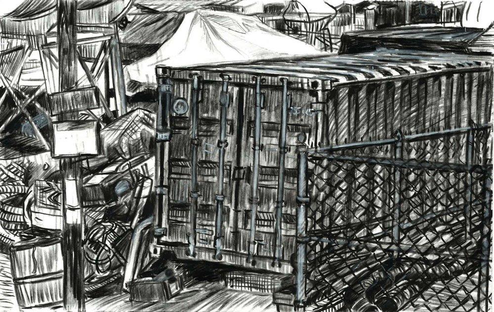 Taking Inventory (Water Gate).jpg