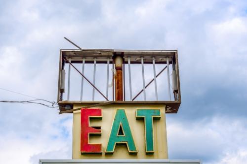 eat_providence_rhode-island.jpg