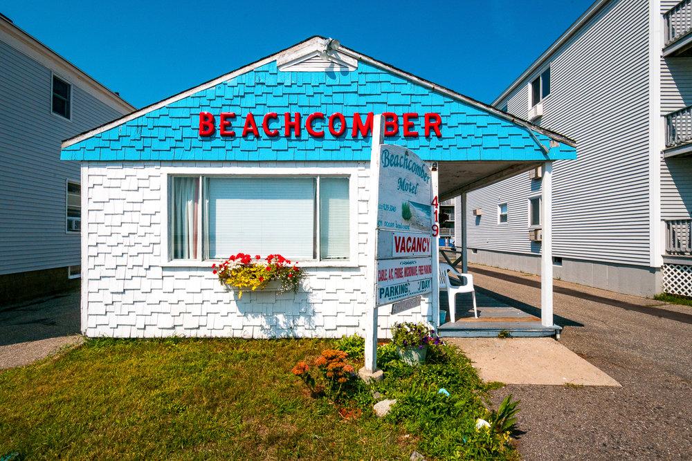 beachcomber_hampton-beach (1).jpg