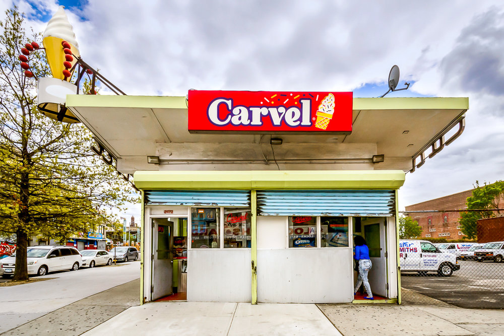 carvel as Smart Object-1.jpg