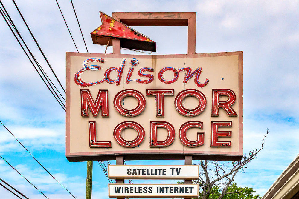 edison_motor_lodge_new-jersey.jpg