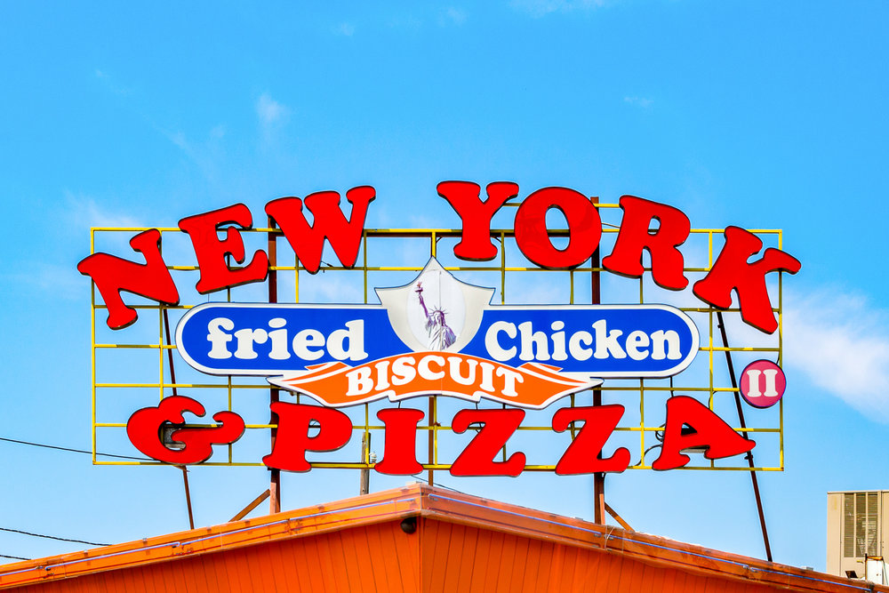 fried_chicken_new-jersey.jpg