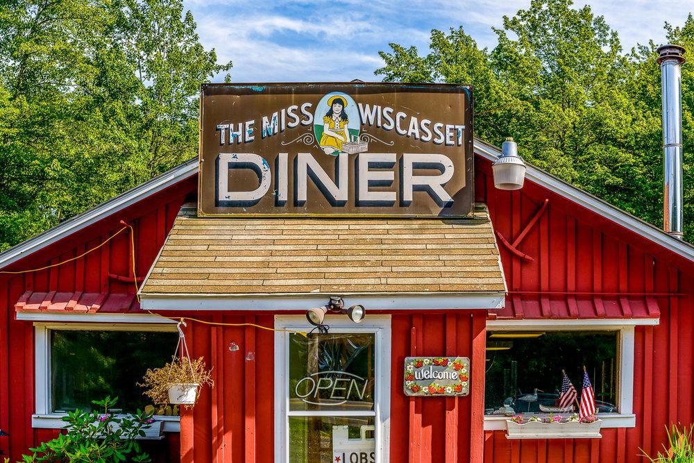 miss_wiscasset_maine.jpg