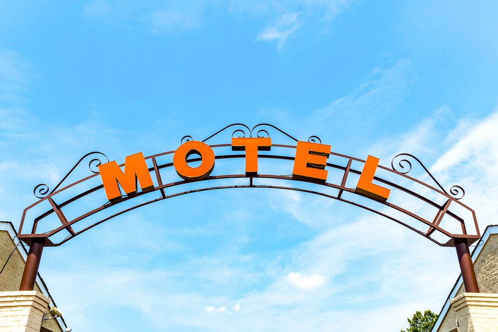 motel_new-jersey.jpg